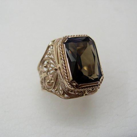 мужской золотой браслет с камнями фото